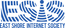 The East Shore Internet Society